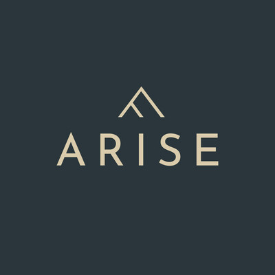 Arise - Harness the power of the web for hospitality, tourism and beyond