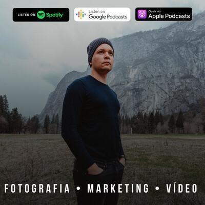 Arthur Rosa - fotografia e marketing