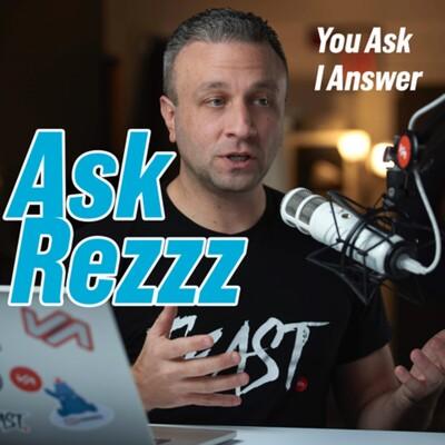 Ask Rezzz