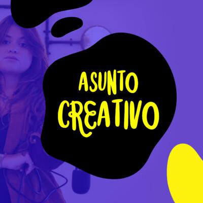 Asunto Creativo
