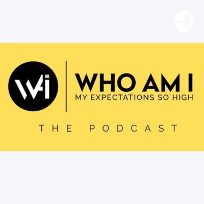 WAI - Who Am I