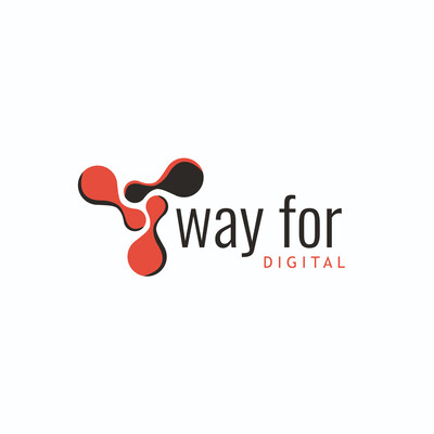 Way for Digital