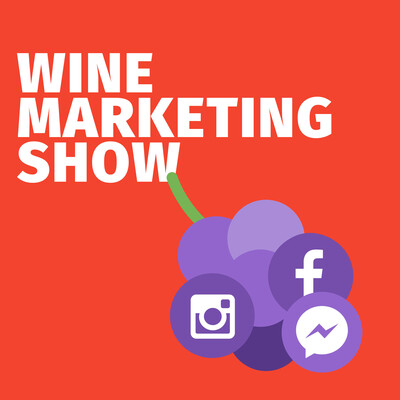 Wine Marketing Show