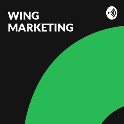 Wing Marketing