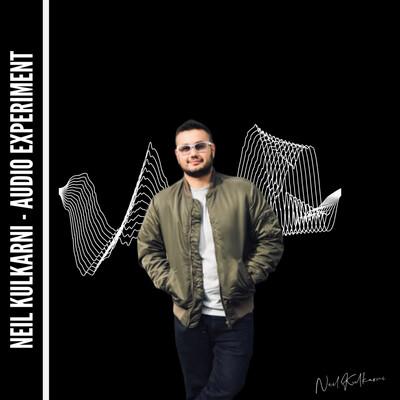 Neil Kulkarni - Audio Experiment