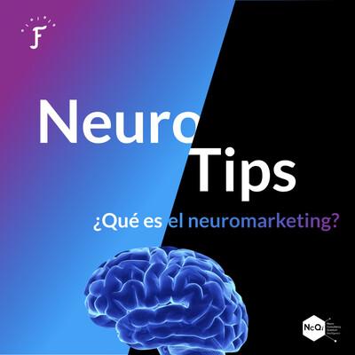 Neuro Tips by FRSKO Neuroinsights