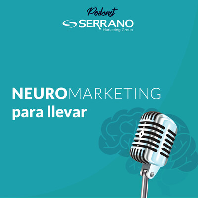 Neuromarketing para llevar