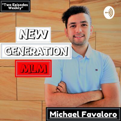 New Generation MLM
