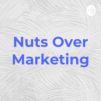 Nuts Over Marketing