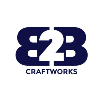 B2B Craftworks