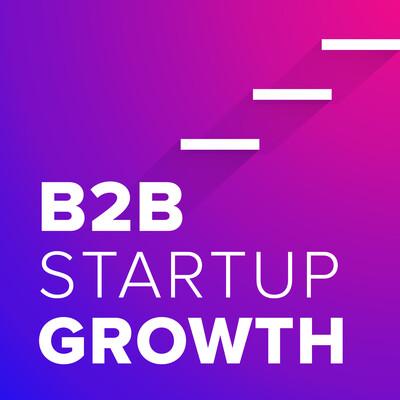 B2B Startup Growth