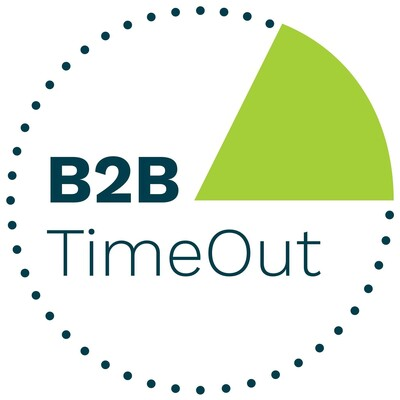 B2B TimeOut – Lyt til nyt om trends i B2B marketing
