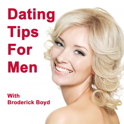 Dating Tips, Attracting Women & Seduction Strategies For Men Podcast | Meet Quality Women