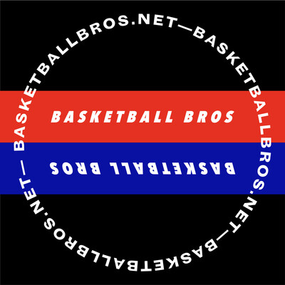 Basketball Bros Podcast