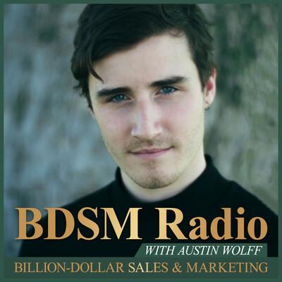 BDSM Radio