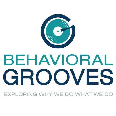Behavioral Grooves Podcast