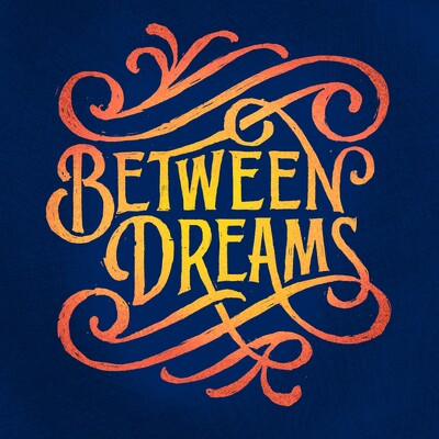 Between Dreams with Chris Ruggiero