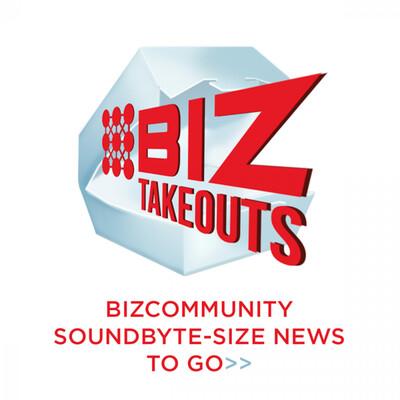 Bizcommunity: Sound-bite-size business news >>TO GO