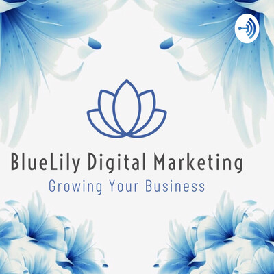 BlueLily Digital Marketing - Growing Your Business