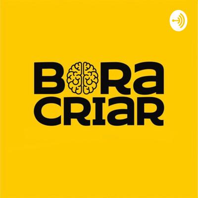 BoraCriarMKT