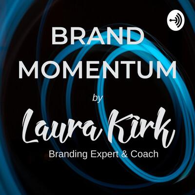 Brand Momentum