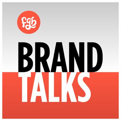 Brand Talks