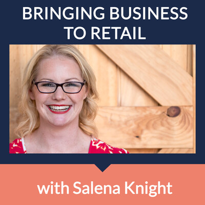 Bringing Business to Retail