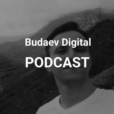 Budaev Digital