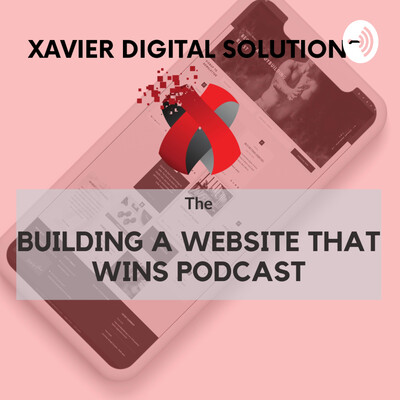 Building a Website that Wins