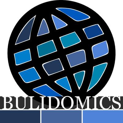 Bulidomics