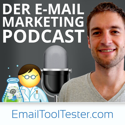 E-Mail Marketing Podcast