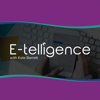 E-telligence