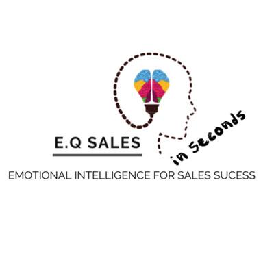 E.Q Sales in seconds