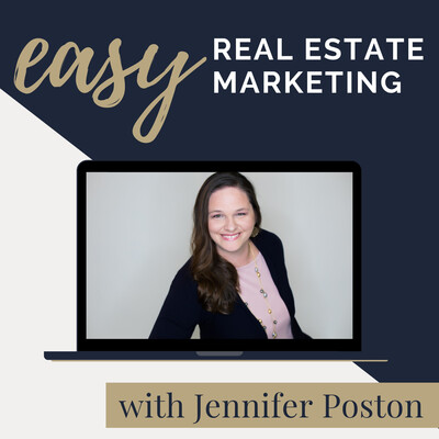 Easy Real Estate Marketing