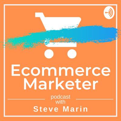 Ecommerce Marketer