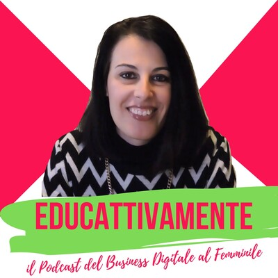 EducAttivaMente Podcast