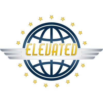 Elevated: InteliSys Aviation Podcast