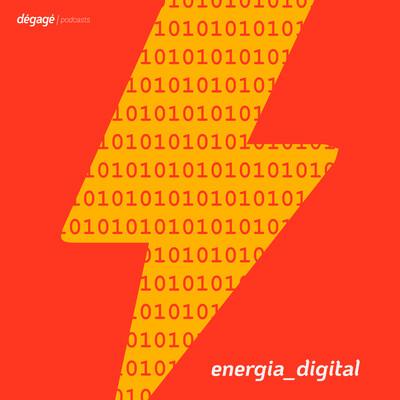 Energia Digital