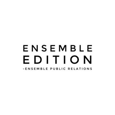 Ensemble Edition