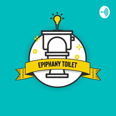 Epiphany Toilet