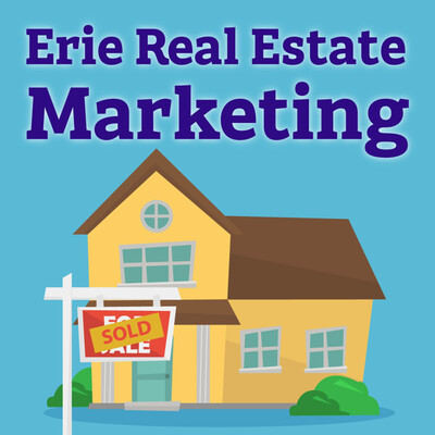 Erie Real Estate Marketing