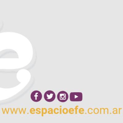Espacio Efe