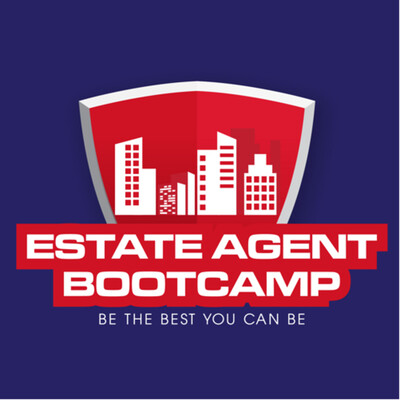 Estate Agent Bootcamp