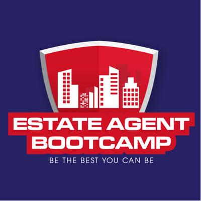 Estate Agent Bootcamp