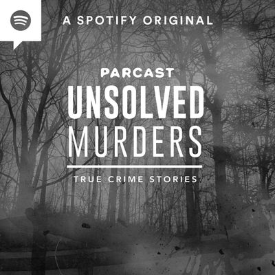 Unsolved Murders: True Crime Stories