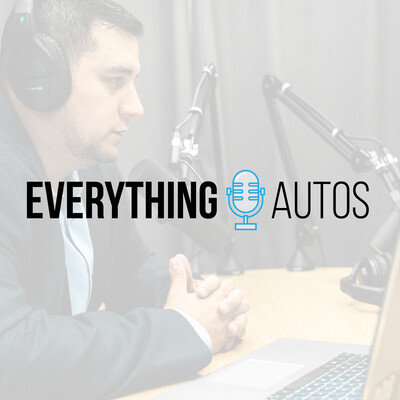 Everything Autos