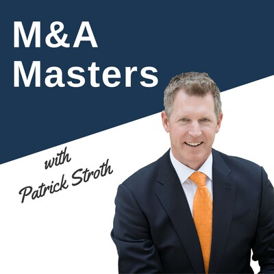 M&A Masters