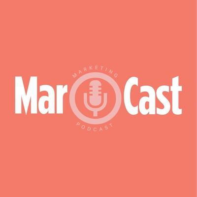 MarCast