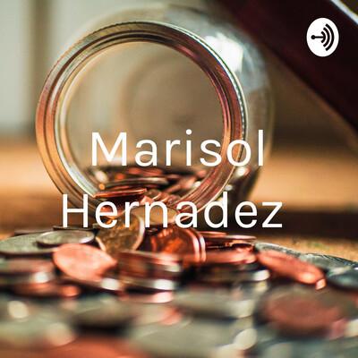 Marisol Hernadez