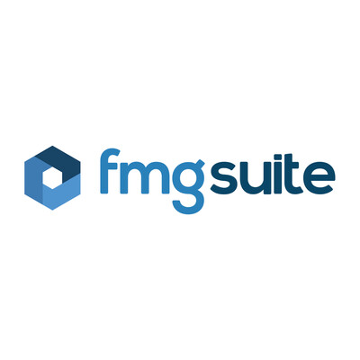 Market in Motion Podcast for Financial Advisors by FMG Suite